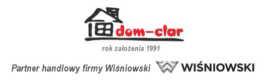 Domclar